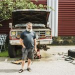 Cric hydraulique pas cher – le comparatif des crics voiture