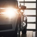 Comparatif ampoule voiture - Quelles ampoules pour vos phares ?