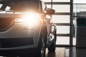 Comparatif ampoule voiture – Quelles ampoules pour vos phares ?