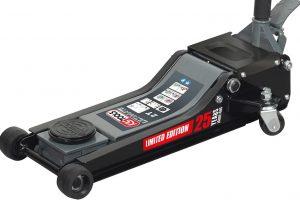 Cric hydraulique ks tool - les meilleurs crics de la marque