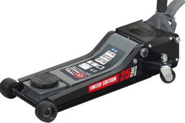 Cric hydraulique ks tool – les meilleurs crics de la marque