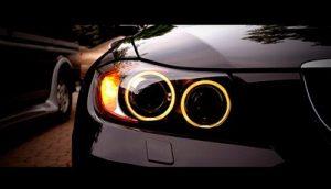 comparatif ampoule voiture
