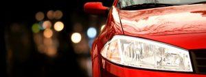 changer ampoule voiture