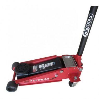 cric hydraulique ks tool