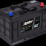 Durée de vie batterie voiture - Quand la remplacer ?