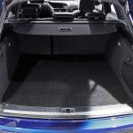 Tapis de coffre voiture - comment le choisir correctement