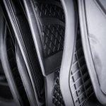 Tapis de sol voiture - comment bien le choisir