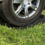 Rampe voiture - Guide d'achat et comparatif