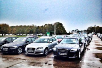 Nos conseils pour optimiser les coûts de la flotte automobile d'une entreprise