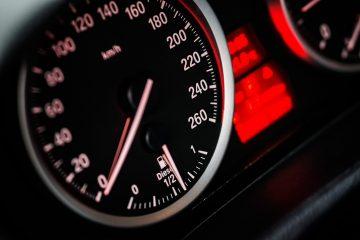 Les éléments à surveiller en priorité sur une voiture