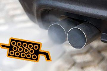 La régénération de son filtre à particules : Indispensable pour prendre soin de son auto