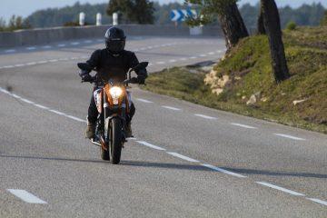Masque de protection respiratoire pour motard : un accessoire à avoir absolument !
