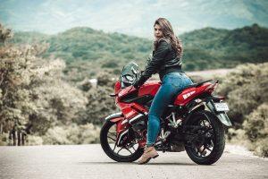 Quel est l'équipement de base d'un bon motard?