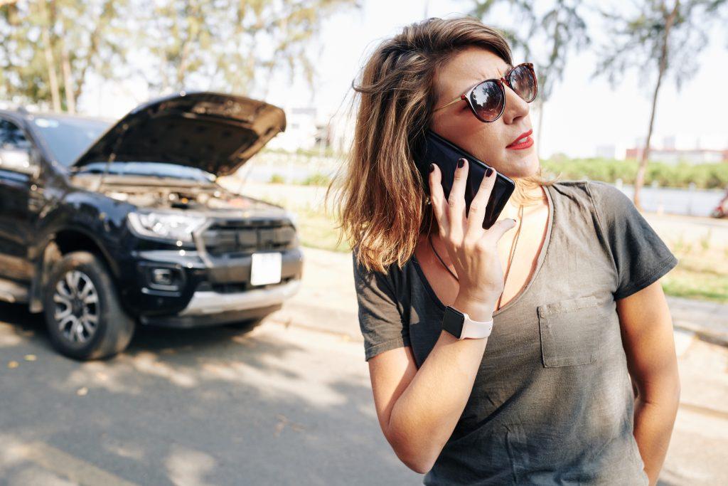 choisir une assurance auto
