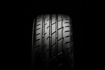 Quel pneu Bridgestone choisir ?