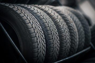 Où acheter des pneus au meilleur prix ?